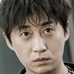 Black (Korean Drama)-Lee Gyu-Bok.jpg
