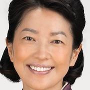 Hiyokko-Michiko Hada.jpg