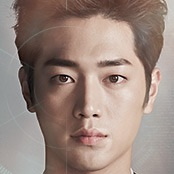 Are You Human-Seo Kang-Joon-Nam Shin.jpg