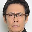Gakko no Kaidan (Japanese Drama)-Katsuhisa Namase1.jpg