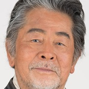 Hiyokko-Ikko Furuya.jpg