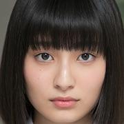 I Love You, But I Have a Secret-Ai Yoshikawa.jpg