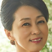 Good Witch-Moon Hee-Kyung.jpg