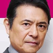 Kirawareru Yuuki-Takeshi Masu.jpg