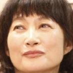 The Ringside Story-Kimiko Yo.jpg