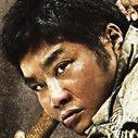 Attack on Titan-cp-Satoru Matsuo.jpg