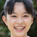 Beppin-San-01-Kyoko Yoshine.jpg