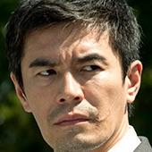 Confession of Murder (Japanese Movie)-Hideaki Ito.jpg