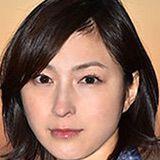 Ouroboros-Ryoko Hirosue.jpg