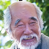 Segodon-Kon Omura.jpg