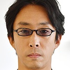 Unnatural-Yukiya Kitamura.jpg