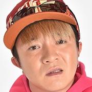 Virtual Detective Tabito-2017-Gaku Hamada.jpg