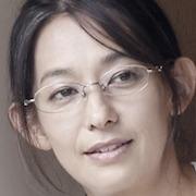 Mukoku-Reiko Kataoka.jpg