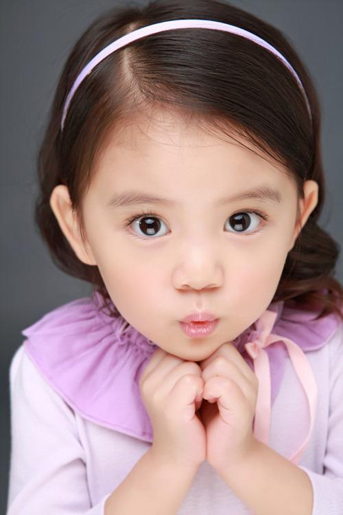 Heo Jung-Eun-p1.jpg