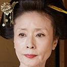 Segodon-Rumiko Koyanagi.jpg