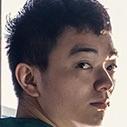Yocho Sanpo Suru Shinryakusha Gekijoban-Shota Sometani.jpg