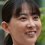Beppin-San-08-Mitsuki Tanimura.jpg