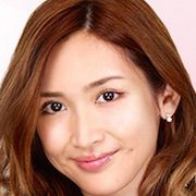 From Five To Nine-Saeko.jpg