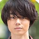 Pretty Proofreader-Masaki Suda.jpg