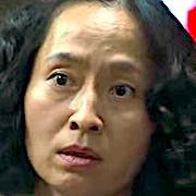Sweet home season 2 cast: Sweet Home Netflix Asianwiki
