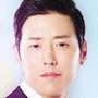 Kim Young-Hoon