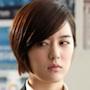 City Hunter-Yang Jin-Sung1.jpg