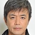 Gakko no Kaidan (Japanese Drama)-Kazuhiko Kanayama1.jpg