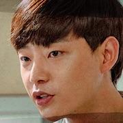 Life On Mars-Noh Jong-Hyun.jpg