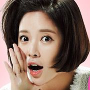 She Was Pretty-Hwang Jung-Eum.jpg