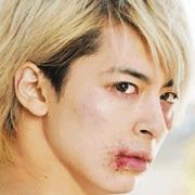 P to JK-Mahiro Takasugi.jpg