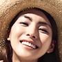 Dating Agency- Cyrano-Kim Jung-Hwa.jpg