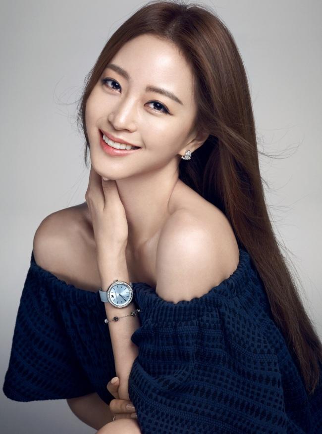 Han Ye-Seul-p4.jpg