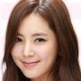 Marry Him If You Dare-Han Chae-Ah.jpg