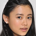 Gakko no Kaidan (Japanese Drama)-Hana Sugisaki1.jpg