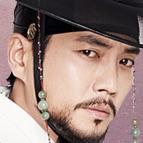 Grand Prince-Joo Sang-Wook.jpg