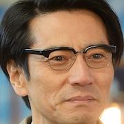 Hiyokko-Kanji Tsuda.jpg