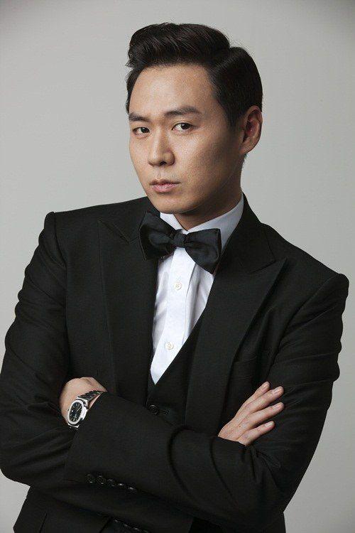 Yeon Jeong-Hun-p2.jpg