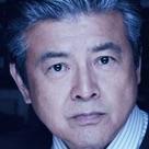 Cold Case-Tomokazu Miura.jpg