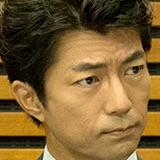 Confession of Murder (Japanese Movie)-Toru Nakamura.jpg