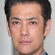 I Love You, But I Have a Secret-Keisuke Horibe.jpg