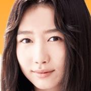 Saki-Natsumi Okamoto.jpg