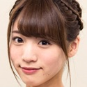 You're My Pet (Fuji TV)-Yuumi Shida.jpg