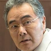 Confession of Murder (Japanese Movie)-Ryo Iwamatsu.jpg