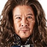 Moribito- Guardian of the Spirit Season 3-Takeshi Kaga.jpg