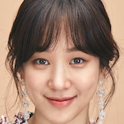 Wok of Love-Jung Ryeo-Won.jpg
