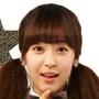 Dream High 2-Yoo So-Young3.jpg