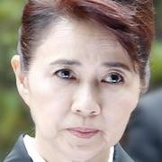 Mukoku-Jun Fubuki.jpg