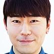 Live (Korean Drama)-Lee Si-Un.jpg