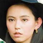 Her Sketchbook-Yu Hirukawa.jpg