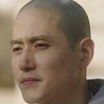 My Mister-Park Hae-Joon.jpg